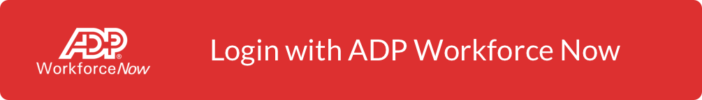 Sign in with ADP WFN